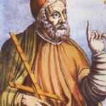 Ptolemee astrologie medicale cosmobiologie code deontologie