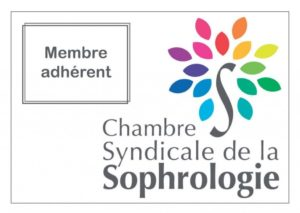 Code deontologie chambre syndicale sophrologie