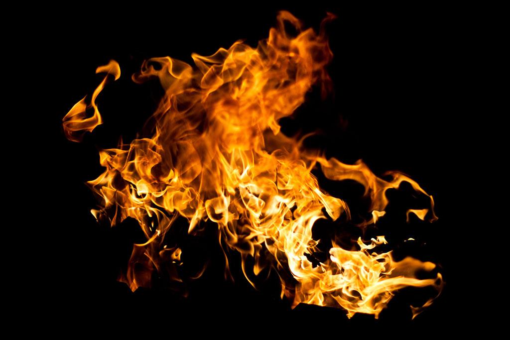 burn-out prevention sophrologie