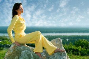 sophrologie reconnective respirer relaxer detendre ressourcer energiser