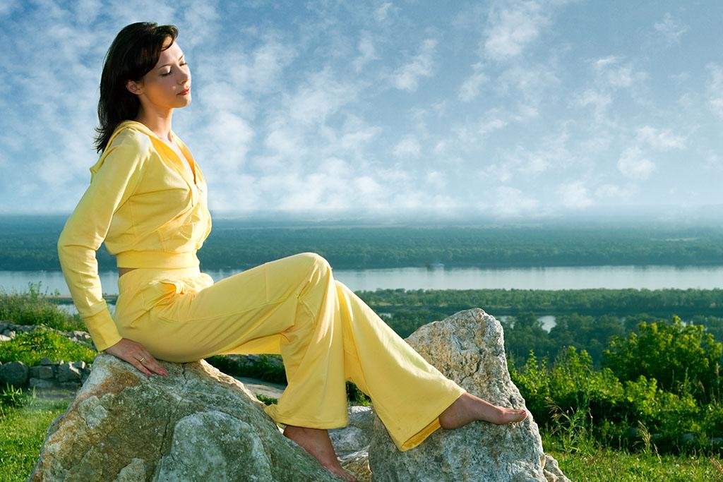 sophrologue sophrologie reconnective respirer relaxer detendre ressourcer energiser